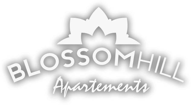Blossom Hill Apartments